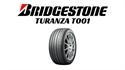 225/45R17 91 W Bridgestone Turanza T001 kép